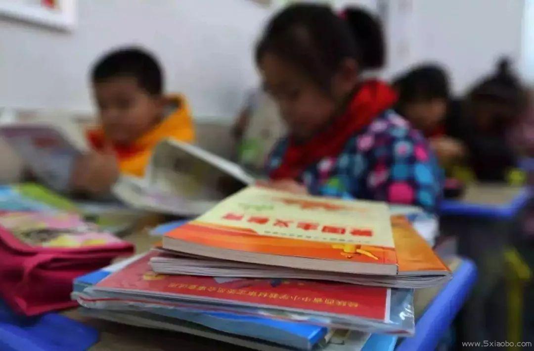 教育减负:一场寒门的灾难