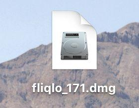 Mac 电脑从入门到进阶  MacBook Apple Mac技巧 第5张