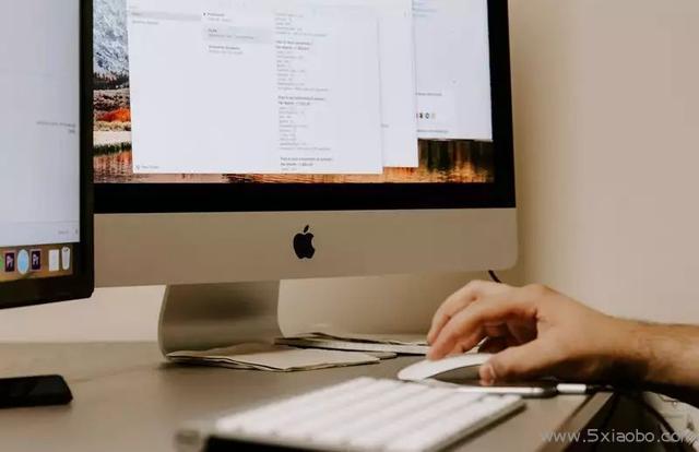Mac 电脑从入门到进阶  MacBook Apple Mac技巧 第7张