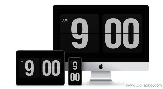Mac 电脑从入门到进阶  MacBook Apple Mac技巧 第20张