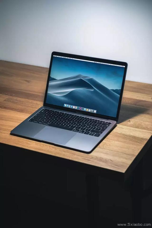Mac 电脑从入门到进阶  MacBook Apple Mac技巧 第22张