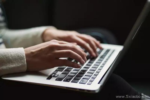 Mac 电脑从入门到进阶  MacBook Apple Mac技巧 第26张