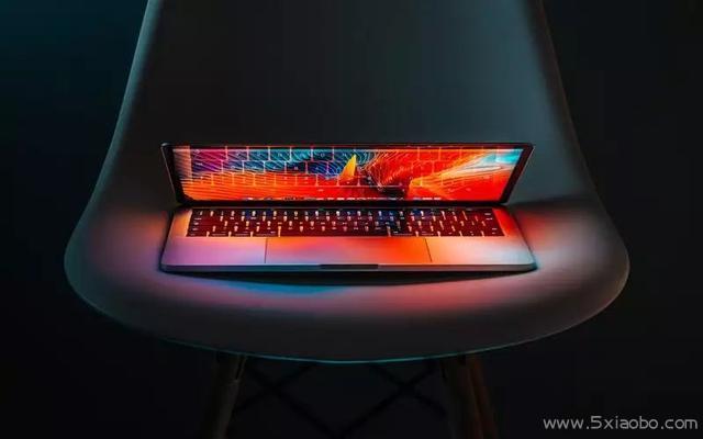 Mac 电脑从入门到进阶  MacBook Apple Mac技巧 第27张
