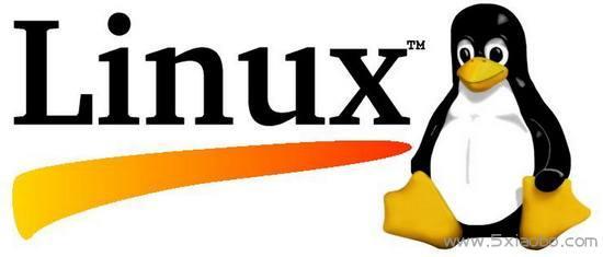 Linux的前世今生