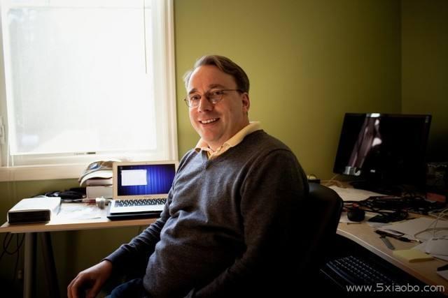Linux的前世今生  Linux 第15张