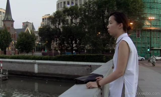 国产高分纪录片《出·路》  出路 第47张