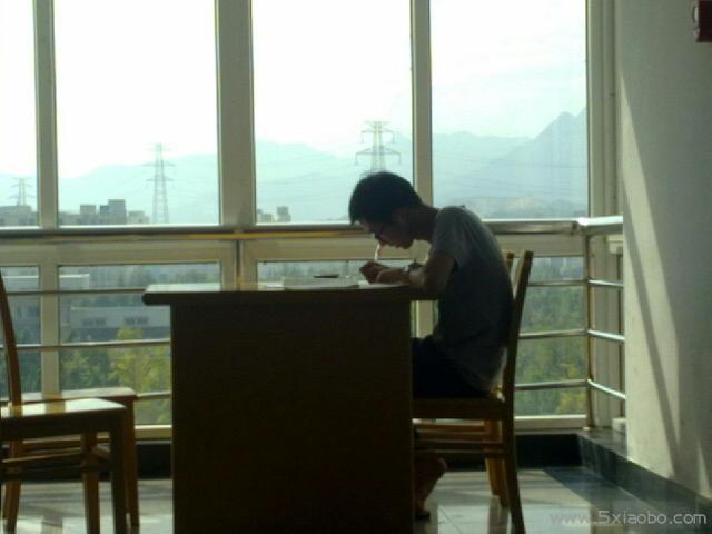 温州职业技术学院就读的日子  第1张