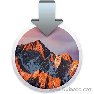 Mac电脑升级、重装系统视频教程  Mac 系统重装 U盘 第1张