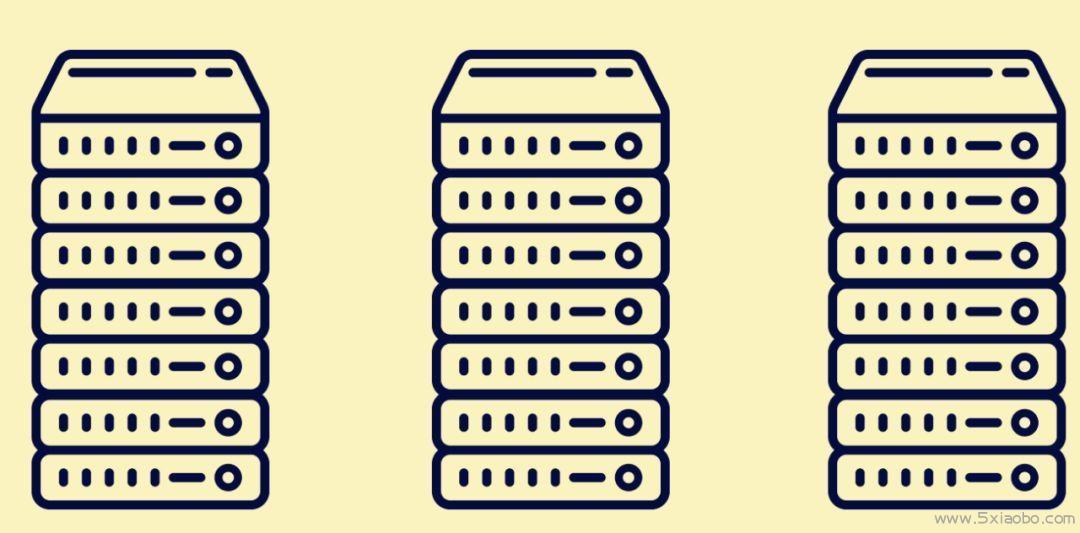 腾讯数据库的三场战役  腾讯 数据库 第10张